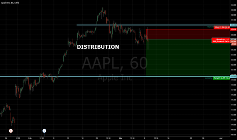 AAPL: AAPL correction