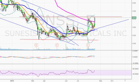 SNSS: $SNSS