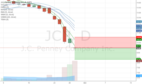 JCP: jcp