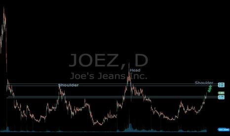 JOEZ: Joez for Dummies