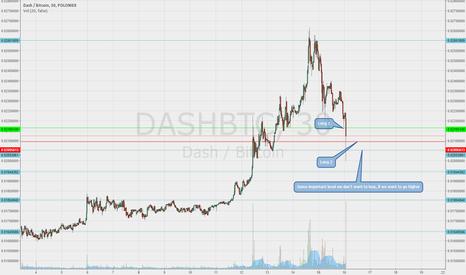 DASHBTC: Dash Play