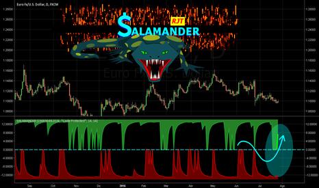 EURUSD: RJT Salamander (EURUSD-1D)