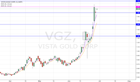 VGZ: VGZ must take out 2.03