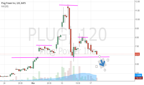 PLUG: plug short