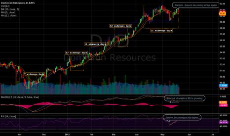 D: $D, and the liquid natural gas market