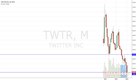 TWTR: Twitter Option Idea!!