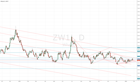 ZW1!: Long Wheat (Mar) - small 476