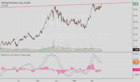 WLL: Cup w/Handle