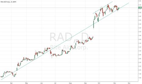 RAD: RAD Bull