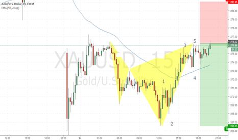 XAUUSD: Hello Traders