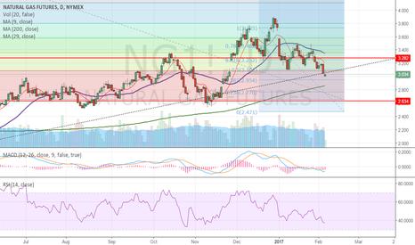 NG1!: will natural gas rally?