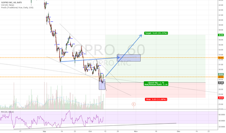 GPRO: goPro .. it's time to long for a long time i think