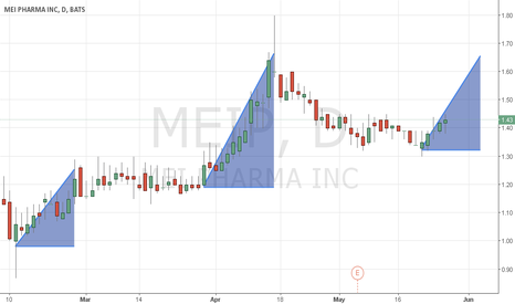 MEIP: MEIP ascending