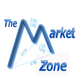 themarketzone