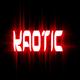 kaotic363
