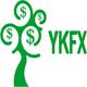 ykfx888