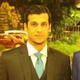 ShaharyarZafar