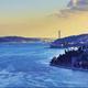Bosphorus_Capital