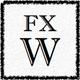 FXWeapon