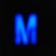 M-Forex