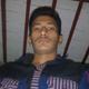 MuhammadZamanfx