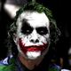 Mr.Joker
