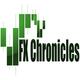 FxChroncles