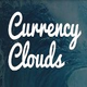 CurrencyClouds