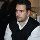 g_adamopoulos