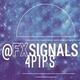 fxsignals4pips