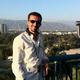 Mohammed_Al-Yahya