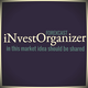 InvestOrganizer