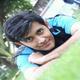MunjaalRaval