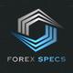 ForexSpecs