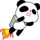 Fx_Panda