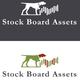 StockBoardAsset