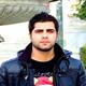 farshid