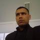 maher_benhsin