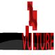 www.tradevulture.com