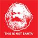 SantaShorts