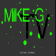 Mikegg26