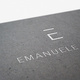 Emanuele.