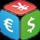 Art_of_Trading