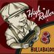 highroller1st
