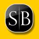 SBSTOCKS.COM
