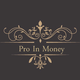 Pro_in_Money