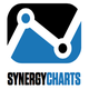 SynergyCharts