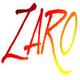ZARO00