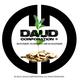 DAUDCorporation