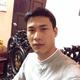NguyenDzung